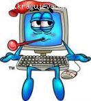 Servis i popravka svih vrsta računara