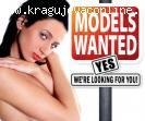 Potrebni Webcam modeli