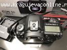 Canon EOS 90D, CANON 850D ,Canon 5D Mark IV, Canon 5DS
