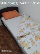 Apartman Tesla – Pancevo