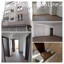 Prodajem luksuzne visesobne stanove u centru - Kragujevac