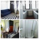 Izdajem jednokrevetne sobe u Centru ul Karadordjeva