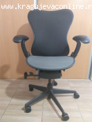 Herman Miller Mirra kancelarijska stolica