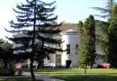 Zabrana posete hospitalizovanim pacijentima u Kliničkom centru Kragujevac