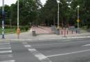 AMSS: Dobra prohodnost puteva u Srbiji