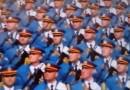 Sindikati fabrika OIS održali sastanak u Valjevu