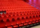 """""""Deda Mraz i kompanija"""" i još novih filmova u Cineplexx Kragujevac Plaza"""