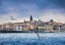 Spremite se za nezaboravno putovanje u ISTANBUL