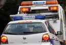 Saobraćajna policija apeluje na vozače da poštuju sve saobraćajne propise