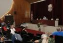 Od sutra u Kragujevcu obavezna primena mera za suzbijanje zarazne bolesti COVID – 19