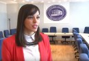 Studenti Univerziteta u Kragujevcu dobitnici stipendije Fonda za mlade talente