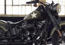 Motociklista ŽIVOTNO UGROŽEN, pa prebačen u Kragujevac