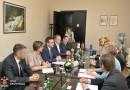 Romski jezik kao izborni predmet u školi u Maršiću