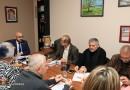 Budžet grada Kragujevca za 2020. godinu na narednoj sednici