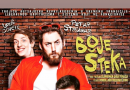 Predstava ''Boje šteka'' u Kragujevcu