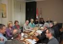 Sednica Skupštine grada zakazana