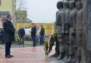 Simić: Srpska je svetinja koju treba čuvati