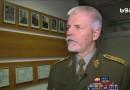 Funkcioner NATO: Niko ne želi rat sa Rusijom