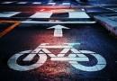 Kragujevac je grad automobila, a da li postaje i grad bicikala
