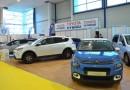 Sajam automobila Auto Expo 2017