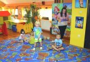Javni poziv za upis dece prioriteta u privatne predškolske ustanove