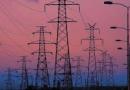 Kragujevac uvodi sistem energetskog menadžmenta