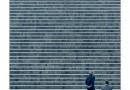 Cineplexx: Tri nova filmska naslova, jedan događaj i Oskar revija