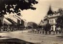 Slava i Dan Univerziteta u Kragujevcu