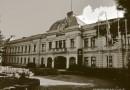 Kragujevac izdvaja 100 miliona dinara za obnovu fasada