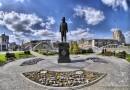 Foto galerija Kragujevac Online pohvaljena od Google vodiča Šumadije