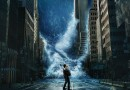 Cineplexx: Ove nedelje 4 nova naslova i premijera