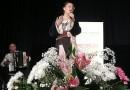 Anastasija nagrađena na Zlatiboru