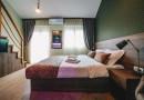 FILIPS SLEEP novi i moderni koncept soba u Kragujevcu
