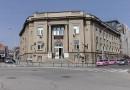 Raste broj zaraženih u Kragujevcu, gradonačelnik dolazi na sednicu Kriznog štaba