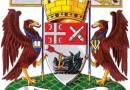 Konstituisana Skupština grada Kragujevca