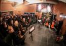 Koncert Kragujevačkog Pevačkog Drušva u gradu Ingolštatu, (Nemačka)