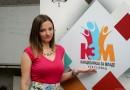 Koordinatorka Kancelarije za mlade Marija Đoković za Intervjuer