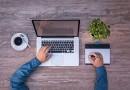 Kako napraviti kvalitetan i uspešan PR članak?