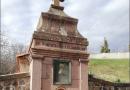 Monahinja manastira Divostin preminula od koronavirusa