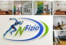 Nfizio novi moderni studio za negu i održavanje tela u Kragujevcu