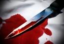 Uz pretnju nožem iz radnje ukrao cigarete i piće