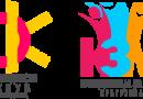 Besplatni vaučeri za bazen i avantura park povodom Međunarodnog dana mladih