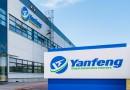 """Otvorena kineska fabrika """"Janfeng"""" u Kragujevcu"""