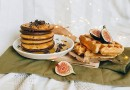 Koncept života bez šećera i ishrana koja je okrenuta zdravlju i prirodi