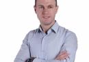 Miroslav Milojević o karijeri u kompaniji Renault
