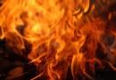 Hapšenja zbog podmetnutog požara u Prvoj kragujevačkoj gimnaziji