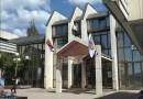 Poseta ambasadora Austrije u Srbiji i predstavnice UNDP