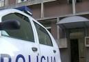 Hapšenja zbog pronađjenog oružja i SN sa smrtnom posledicom
