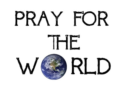 pray for the world.jpg - 19.93 Kb